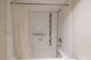 "Photo 15: 605 6688 ARCOLA Street in Burnaby: Highgate Condo for sale in ""LUMA BY POLYGON"" (Burnaby South)  : MLS®# R2370239"