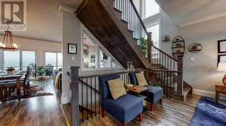 Photo 22: 27 HarbourView Drive in Holyrood: House for sale : MLS®# 1237265