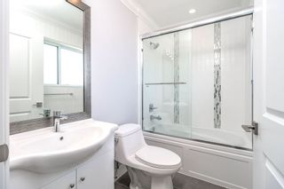 Photo 12: 6273 ST. CATHERINES STREET in Vancouver: Fraser VE House for sale (Vancouver East)  : MLS®# R2261784