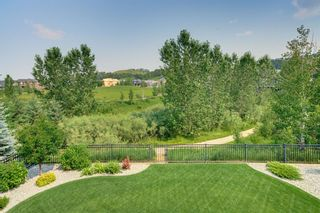 Photo 45: 100 Cranbrook Heights SE in Calgary: Cranston Detached for sale : MLS®# A1140712