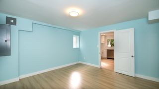 Photo 33: 2505 LARKIN Court in Burnaby: Oakdale House for sale (Burnaby North)  : MLS®# R2594488