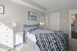 Photo 17: 406 31 Kings Wharf Place in Dartmouth: 10-Dartmouth Downtown To Burnside Residential for sale (Halifax-Dartmouth)  : MLS®# 202118802
