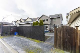 """Photo 15: 10666 248 Street in Maple Ridge: Thornhill MR House for sale in """"HIGHLAND VISTAS"""" : MLS®# R2552212"""