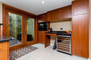 """Photo 6: TH16 1501 HOWE Street in Vancouver: Yaletown Townhouse for sale in """"OCEAN TOWER AT 888 BEACH"""" (Vancouver West)  : MLS®# R2528956"""
