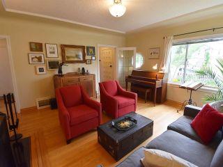 Photo 2: 2812 ADANAC Street in Vancouver: Renfrew VE House for sale (Vancouver East)  : MLS®# R2173673