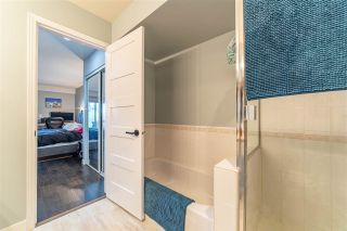 """Photo 14: 302 19122 122 Avenue in Pitt Meadows: Central Meadows Condo for sale in """"Edgewood Manor"""" : MLS®# R2593099"""