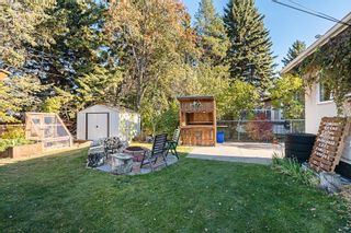 Photo 35: 339 WILLOW Street: Sherwood Park House for sale : MLS®# E4266312