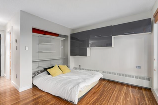 Photo 4: 109 2211 West 2nd in Vancouver: Kitsilano Condo for sale (Vancouver West)  : MLS®# R2237180