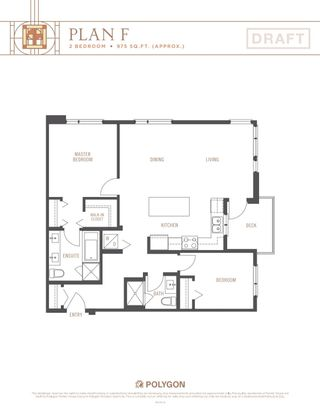 """Photo 29: 208 1152 WINDSOR Mews in Coquitlam: New Horizons Condo for sale in """"Parker House by Polygon"""" : MLS®# R2599075"""