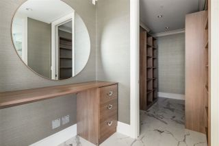 """Photo 12: 901 185 VICTORY SHIP Way in North Vancouver: Lower Lonsdale Condo for sale in """"CASCADE EAST AT THE PIER"""" : MLS®# R2518782"""