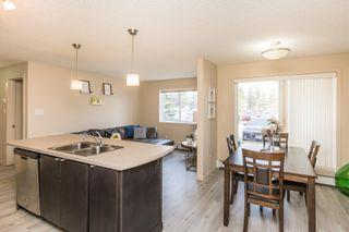 Photo 4: 144 1196 HYNDMAN Road in Edmonton: Zone 35 Condo for sale : MLS®# E4255292