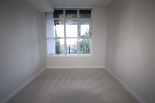 """Photo 8: 512 3333 SEXSMITH Road in Richmond: West Cambie Condo for sale in """"SORRENTO EAST"""" : MLS®# R2309692"""