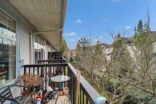 "Photo 26: 27 12036 66 Avenue in Surrey: West Newton Townhouse for sale in ""Dubb Villa"" : MLS®# R2559085"