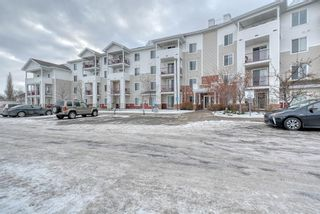 Photo 42: 113 9 Country Village Bay NE in Calgary: Country Hills Village Apartment for sale : MLS®# A1052819