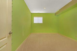 Photo 30: 817 Beckner Crescent: Carstairs Detached for sale : MLS®# C4300369