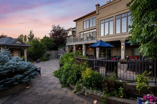 Photo 37: 2262 Wascana Greens in Regina: Wascana View Residential for sale : MLS®# SK866948