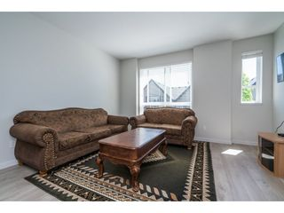 """Photo 30: 100 14555 68 Avenue in Surrey: East Newton Townhouse for sale in """"SYNC"""" : MLS®# R2169561"""