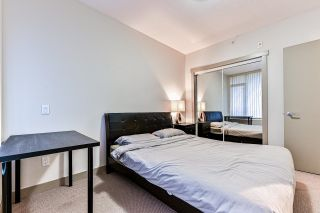 """Photo 15: 504 9009 CORNERSTONE Mews in Burnaby: Simon Fraser Univer. Condo for sale in """"THE HUB"""" (Burnaby North)  : MLS®# R2622335"""