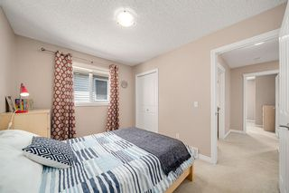 Photo 26: 138 Rockyspring Circle NW in Calgary: Rocky Ridge Detached for sale : MLS®# A1141489