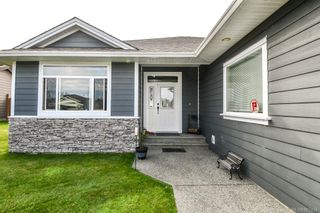 Photo 38: 914 Cordero Cres in : CR Willow Point House for sale (Campbell River)  : MLS®# 867439