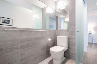 """Photo 20: 207 36 WATER Street in Vancouver: Downtown VW Condo for sale in """"TERMINUS"""" (Vancouver West)  : MLS®# R2586906"""