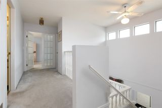 Photo 14: 639 26TH CRESCENT in North Vancouver: Tempe House for sale : MLS®# R2174218