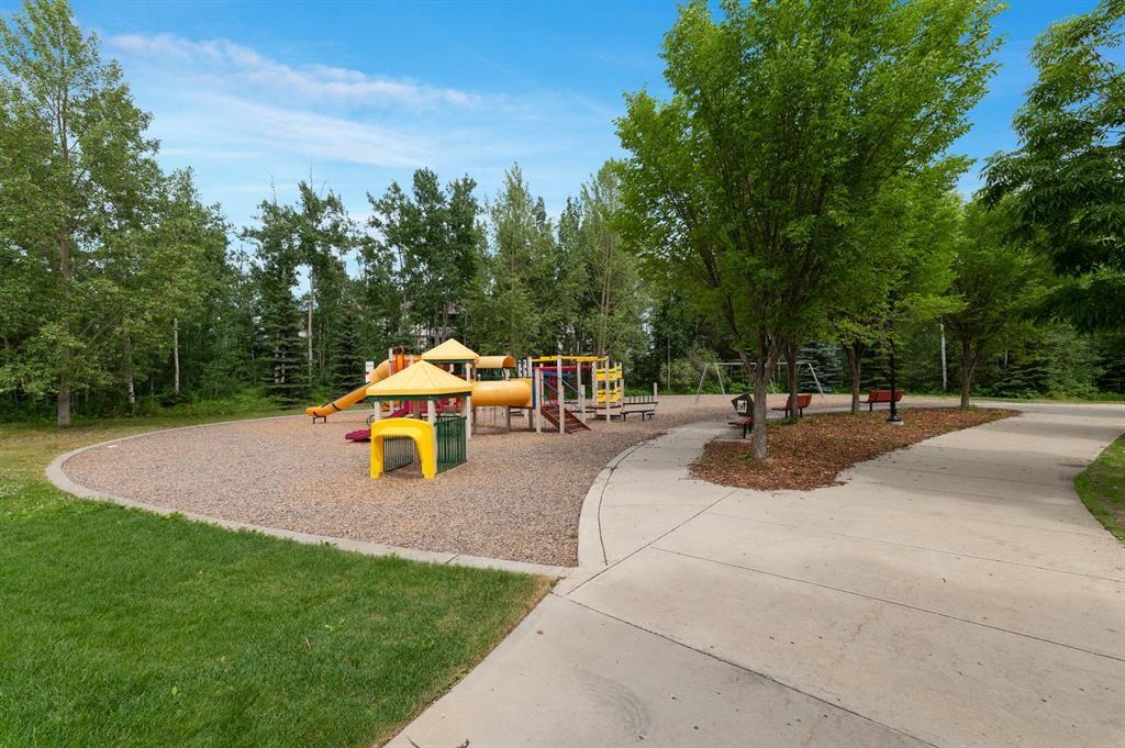 Photo 24: Photos: 306 290 Plamondon Drive: Fort McMurray Apartment for sale : MLS®# A1127119