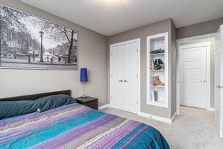 Photo 33: 7208 23 Avenue in Edmonton: Zone 53 House for sale : MLS®# E4255244