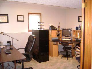 Photo 11:  in WINNIPEG: Transcona Residential for sale (North East Winnipeg)  : MLS®# 1008818