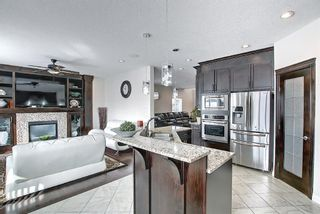 Photo 12: 458 Saddlelake Drive NE in Calgary: Saddle Ridge Detached for sale : MLS®# A1086829