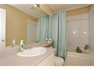 """Photo 9: 107 5489 201 Street in Langley: Langley City Condo for sale in """"Canim Court"""" : MLS®# F1414241"""
