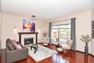 Photo 9: 16 Sienna Heights Way SW in Calgary: Signal Hill Detached for sale : MLS®# A1067541