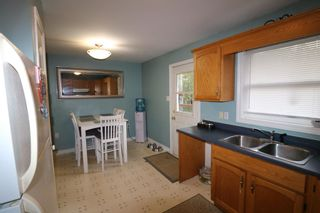Photo 6: 132 Old Renfrew Road in Upper Rawdon: 105-East Hants/Colchester West Residential for sale (Halifax-Dartmouth)  : MLS®# 202125455
