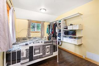 Photo 14: 511 Superior Avenue in Selkirk: R14 Residential for sale : MLS®# 202122636