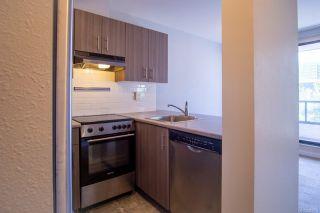 Photo 14: 403 1630 Quadra St in : Vi Central Park Condo for sale (Victoria)  : MLS®# 883104