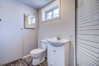 Photo 19: 49 Montrose Crescent NE in Calgary: Winston Heights/Mountview Detached for sale : MLS®# A1058784