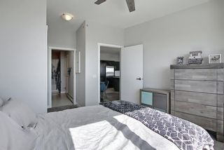 Photo 19: 302 69 Springborough Court SW in Calgary: Springbank Hill Apartment for sale : MLS®# A1085302