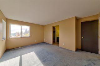 Photo 23: 5751 ANCHOR Road in Sechelt: Sechelt District House for sale (Sunshine Coast)  : MLS®# R2205697