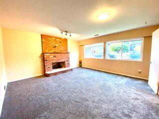 Photo 4: 385 FERRY LANDING Place in Hope: Hope Center House for sale : MLS®# R2585972