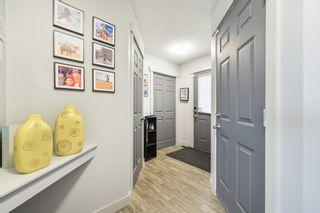 Photo 5:  in Edmonton: Zone 58 House Half Duplex for sale : MLS®# E4254632