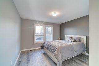 Photo 19: 13 Bentley Place: Cochrane Detached for sale : MLS®# A1115045