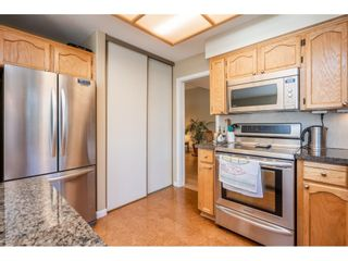 Photo 12: 2925 VALLEYVIEW COURT in Coquitlam: Westwood Plateau House for sale : MLS®# R2490753