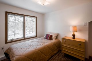Photo 24: 13 Wardour Street in Bedford: 20-Bedford Residential for sale (Halifax-Dartmouth)  : MLS®# 202102428