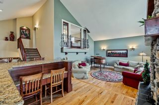 Photo 14: 218 Valley Crest Court NW in Calgary: Valley Ridge Detached for sale : MLS®# A1101565