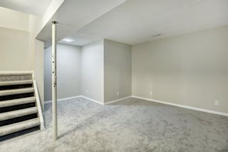Photo 24: 92 Erin Croft Crescent SE in Calgary: Erin Woods Detached for sale : MLS®# A1136263