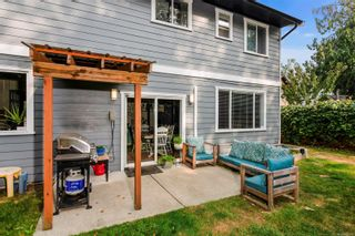 Photo 32: 2114 Winfield Dr in : Sk Sooke Vill Core House for sale (Sooke)  : MLS®# 855710