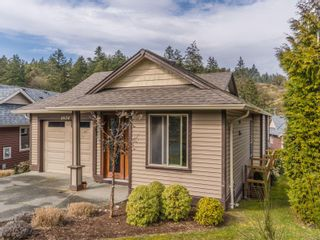 Photo 2: 3524 Radha Way in : Na Departure Bay House for sale (Nanaimo)  : MLS®# 870004