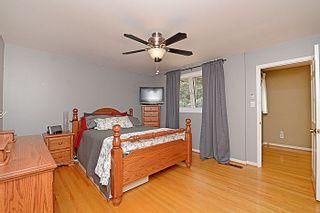 Photo 12: 1486 Durham Street in Oakville: Eastlake House (2-Storey) for sale : MLS®# W2949173
