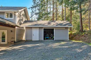 Photo 63: 1114 West Rd in Quadra Island: Isl Quadra Island House for sale (Islands)  : MLS®# 873205