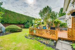 """Photo 28: 1720 130 Street in Surrey: Crescent Bch Ocean Pk. House for sale in """"SUMMER HILL"""" (South Surrey White Rock)  : MLS®# R2405709"""